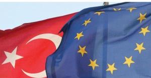 AB'den Türkiye'ye vize serbestliği müjdesi, işte o tarih!