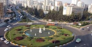 Adana'da Kira ve konut fiyatları 5 yılda 5 kat arttı
