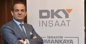 Ali Dumankaya yabancıya konut satışını yorumladı!