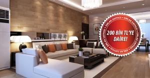 Altınşehir satılık ev fiyatları 2015!