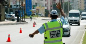 Ankara Büyükşehir Belediyesi'nden kapalı yol uyarısı!