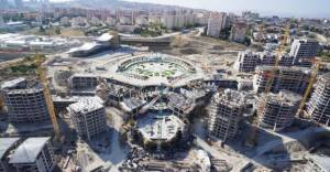 Ankara Güneypark'ta 2 bin 198 konutun kura tarihi belli oldu!