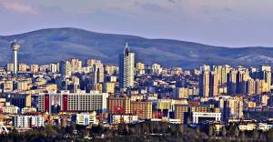 Ankara'da hangi semtte hangi kentsel dönüşüm projesi sürüyor!