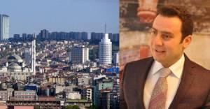 Ankaralı'nın konutta ilk kriteri konfor!