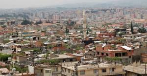 Antakya'da kentsel dönüşüm hızla devam ediyor!