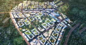 Antalya'nın Rüya Projesi'nde son viraj!