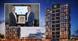 """Aşçıoğlu, """"Selenium Retro"""" projesiyle eğitime destek verecek"""
