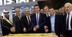 Atış Premium'a tam not!
