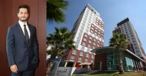 Aura Residence'da son 6 daireye özel kampanya!