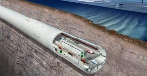 Avrasya Tüneli'nin açılış tarihi belli oldu!
