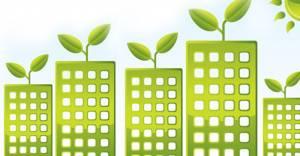 AYİDER ve ÇEDBİK yeşil bir çevre için anlaştı!