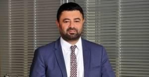 Babacan Holding Gaziantep projesine 2016'nın sonunda başlayacak!