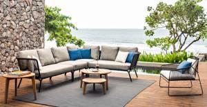 Bahçe mobilyası seçiminin püf noktaları!