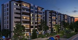 Bakgör City – 2 Balat Bursa'da yükseliyor