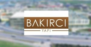 Bakırcı Yapı'dan Hadımköy'e sanayi sitesi!
