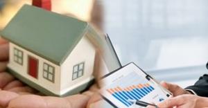 Bankaların Konut Kredisi Ekspertiz Ücretleri