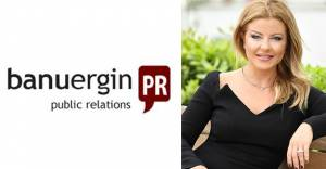 Banu Ergin PR, Ofton İnşaat ve Rönesans Gayrimenkul ile anlaştı!