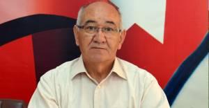 Başkan Otuzoğlu'ndan emeklilere TOKİ uyarısı!