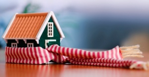 Bina mantolama gerçekten enerji tasarrufu sağlıyor mu?