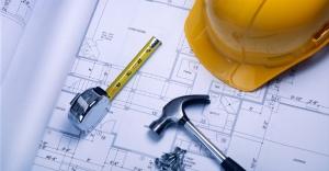 Bir ayda 877 inşaat şirketi kuruldu!