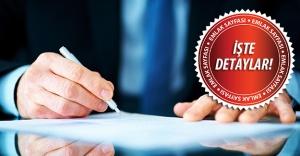 Borçlar Kanuna göre ev sahibinin yükümlülükleri neler?
