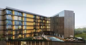 BornCity İzmir Residence teslim tarihi!