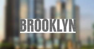 Brooklyn Street Fikirtepe ne zaman teslim?
