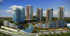 Bulvar İstanbul standartlara yeni bir değer katıyor!
