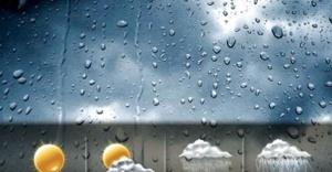 Bursa'da hava durumu kaç derece olacak? İşte Bursa hava durumu 29-09-2015