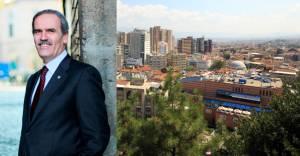 Bursa'da kamulaştırma için 450 milyon lira harcandı!