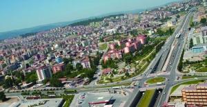 Bursa'da konut fiyatları artar mı?