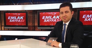 Bursa'da konut fiyatlarında artış olacak mı? Konut alımında en doğru zaman!