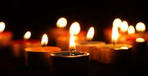 Bursa elektrik kesintisi! 13 Haziran 2016