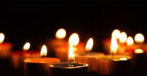 Bursa elektrik kesintisi! 2 Mart 2016