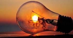 Bursa elektrik kesintisi! 8 Haziran 2016