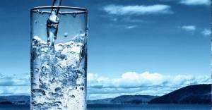 Bursa Nilüfer su kesintisi! 23 Mayıs 2016