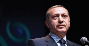Bursa stadyumunun açılışını Cumhurbaşkanı yapacak