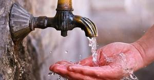 Bursa Yıldırım su kesintisi! 16 Kasım 2015, 17 Kasım 2015
