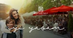 Büyükyalı İstanbul / İstanbul Avrupa / Kazlıçeşme