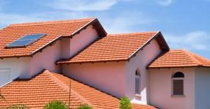 Çatı sektöründe beklenen büyüme %5!