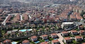 Çekmeköy'de kentsel dönüşüm çalışmaları hızlandı!
