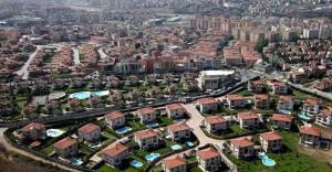 Çekmeköy kentsel dönüşümle değerleniyor!