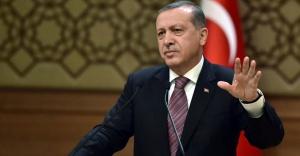 Cumhurbaşkanı Erdoğan Kadıköy Ahmet Sani Gezici Anadolu Kız İHL'yi açtı