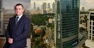 DenizBank'tan 'Ortak Mortgage Konut Kredisi' avantajı!