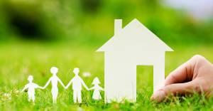 Doğru ev sahibi olma yollarını uzmanlar anlattı!