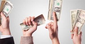 Dolar artışı gayrimenkul yatırımcısına bazı fırsatlar getiriyor!