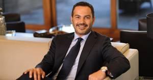 """Dr. Halisdemir, """"İstanbul'a Uluslararası bir Finans Merkezi Şart"""""""