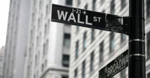 Dünyanın lüks caddelerinde kiralar yüzde 35 arttı!