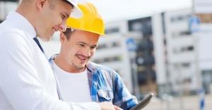 Dünya listesinde 43 Türk inşaat firması!