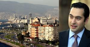 'Ege Bölgesi'nde kentsel dönüşüm sektör için hayati önem taşıyor!'
